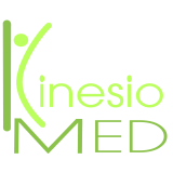http://kinesiomed.eu/wp-content/uploads/2018/11/KinesioMED_logo3.png